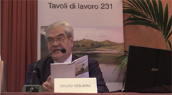 Video di Bruno Assumma